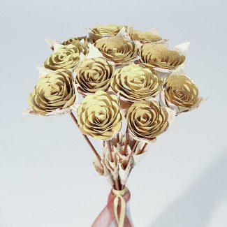 Rosa-Amarela-1