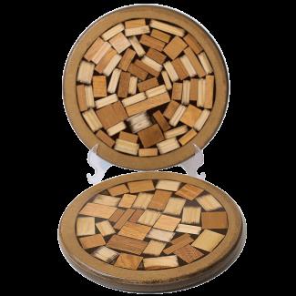 tábua-de-queijos-em-madeira-com-marchetarias